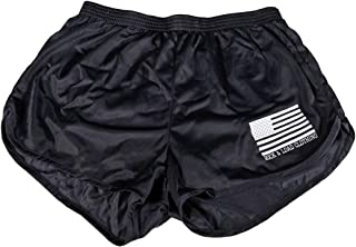 ranger panties army