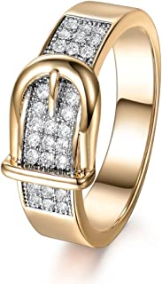 Best gold tone jewelry Reviews