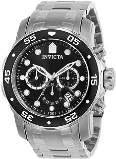 Invicta Men's 0069