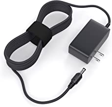 Best bose soundlink wireless speaker charger Reviews