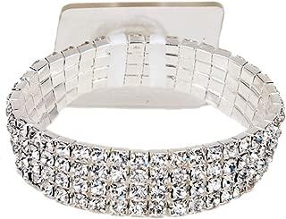 fitz corsage bracelets