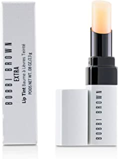 Extra Lip Tint by Bobbi Brown Bare Pink 2.3g
