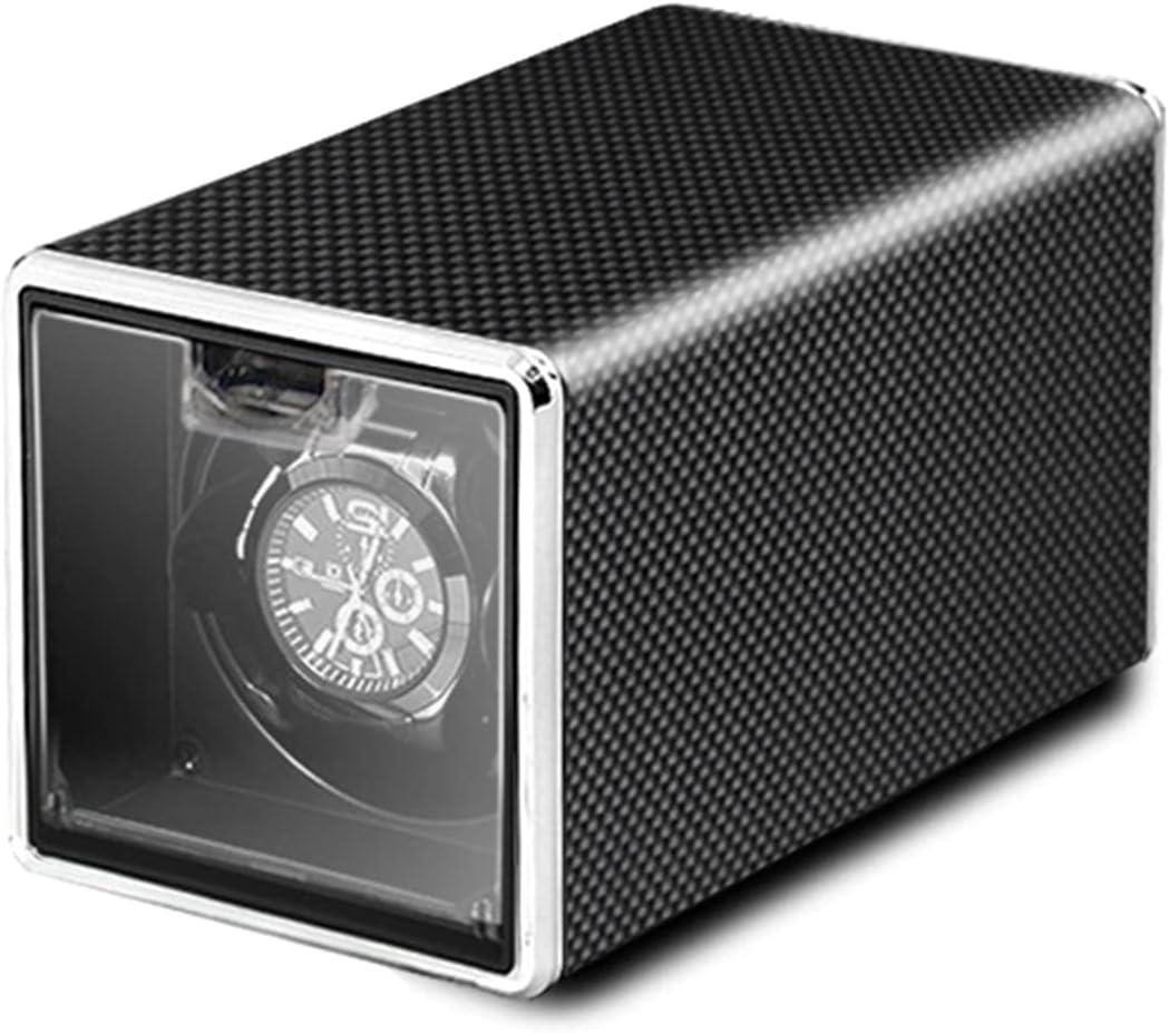 ZQDMBH Watch Winder Automatic Popular brand Displ Box Accessories Max 79% OFF