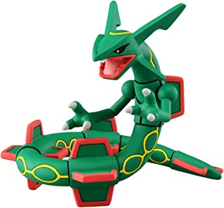 Best rayquaza x and y Reviews