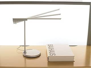 Conflux LED Desk Light Designed by Carl Magnusson- USB charging (#YLCB)