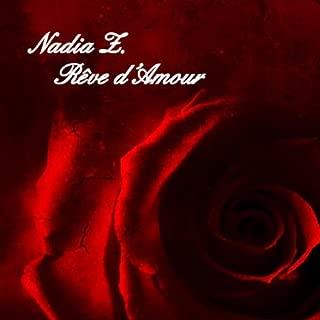 Best reve d amour Reviews