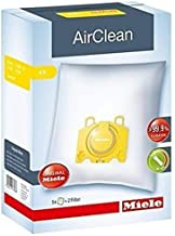 Miele Tipo KK intensiveclean Plus filterbags
