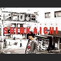 SHINKAICHI