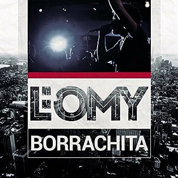 Borrachita