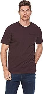 Lee Mens LSRTSMA T-Shirts