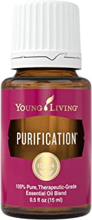 young living purification 15 ml
