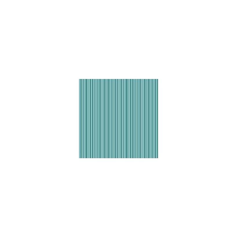 CORE'DINATIONS GX-2300-63 Paper Core Basics Pattern Stripe, 12