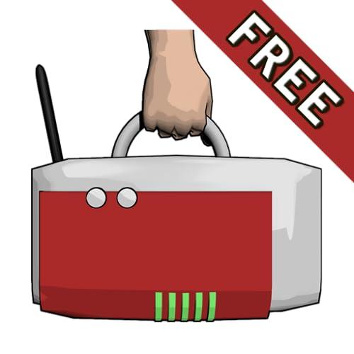 BoxToGo Free