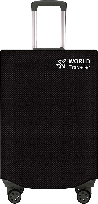 Nonwovens Suitcase Cover Protectors 20 24 Cov Inch Portland Mall 5 popular 28 30 Luggage