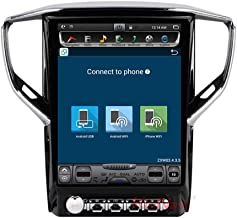 WUS Maserati Ghibli in Dashboard Video Player,12 Inch Touch Screen Multimedia Player,Multifunction GPS Navigation,Android System,WiFi,Bluetooth