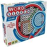 Goliath WordSearch