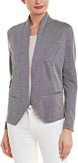 Best navy linen jacket womens Reviews