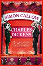 Charles Dickens and the Great Theatre of the World