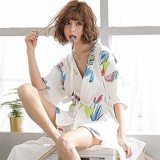 4e936afde221 Amazon.es: wei - Ropa de dormir / Otras marcas de ropa: Ropa