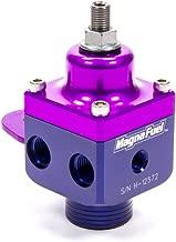MagnaFuel MP-9433 4-Port Fuel Regulator