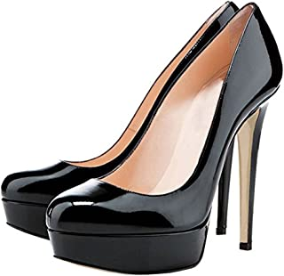 Best sex in platform heels Reviews