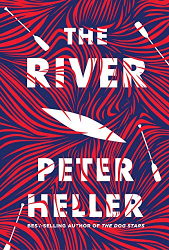 Image of The River: A novel