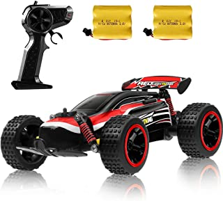 Toys Remote Control Car