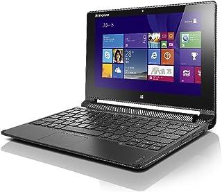 Lenovo IdeaPad Flex 10(Win8.1/N2815/2GB/500GB/Office H&B/10.1HD LED Multe touch) 59409288