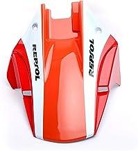 Artudatech guardabarros para motocicleta, guardabarros trasero para HON-DA CBR1000RR 1000 2008-2011
