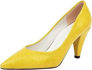 Melady Women Fashion Pumps Stiletto High Heels