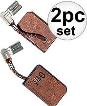 Makita Brush Set (Makita 9565CV, 9564CV, PW5001C)