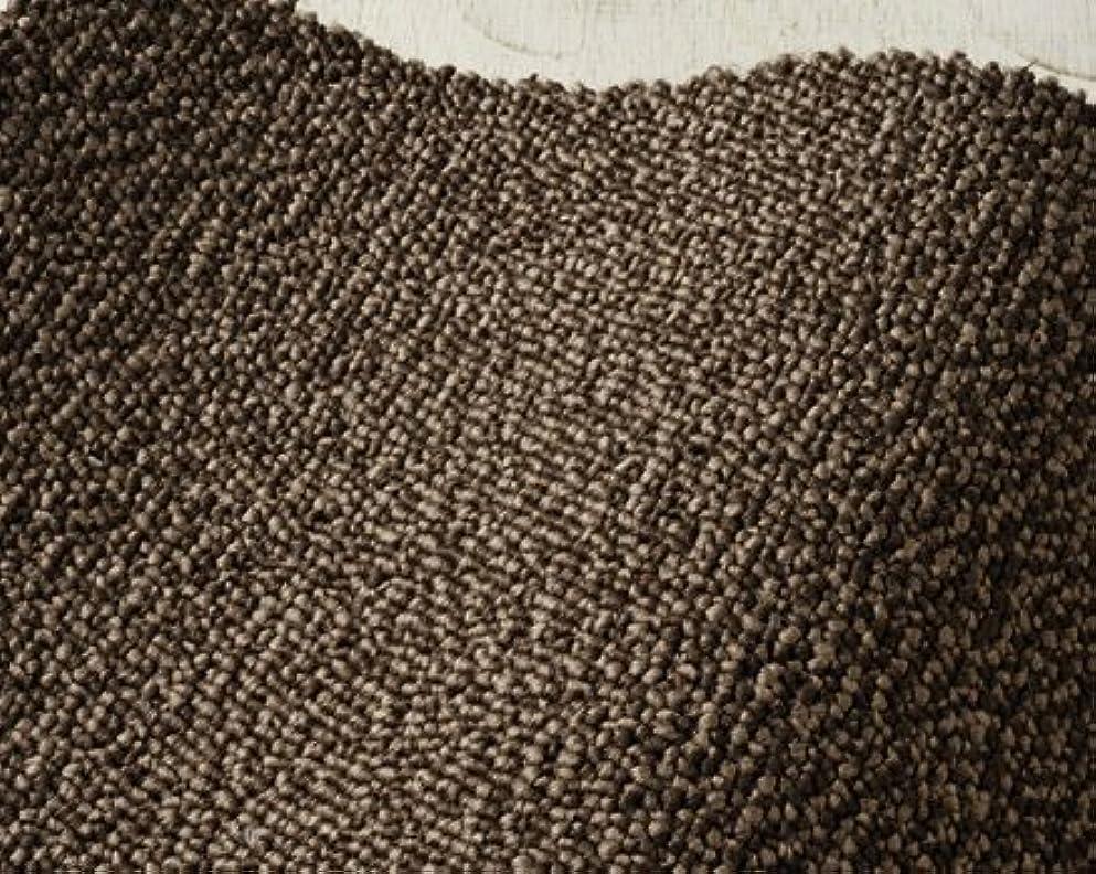規則性順応性のある口実撥水?防水?防汚カーペット ガード(N)八畳,8畳,8帖 352×352cm ブラウン