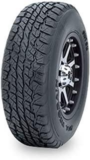 OHTSU AT4000 4 R Tire-265/65R17 112S