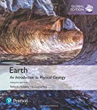 Tarbuck, E: Earth: An Introduction to Physical Geology, Glob