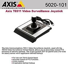 Best joystick axis t8311 Reviews