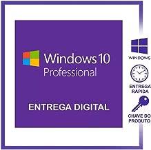 WINDOWS 10 PRO ENVIO DIGITAL POR EMAIL