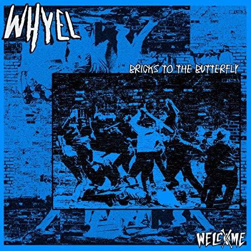 Whyel