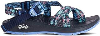 Chaco Women's Zcloud 2 Athletic Sandal
