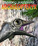 Archaeopteryx: The First Bird (Graphic Dinosaurs (Library))