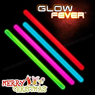 Best glow sticks large Reviews