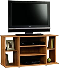 Sauder Beginnings TV Stand, For TV's up to 42