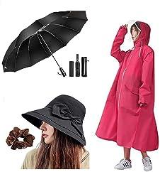 帽子・ベルト他 ファッション小物がお買い得#2; セール価格: ¥1,824 - ¥1,984