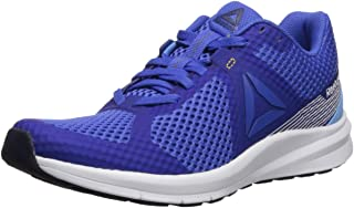 Best blue and gold gym shoes Reviews