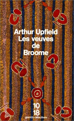 Les veuves de Broome