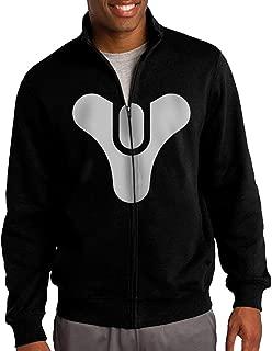 destiny 2 zip up hoodie