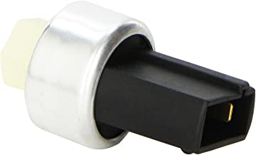 9J460-1003 AC Air Conditioning compressor Pressure Switch Sensor