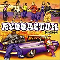 Reggaeton: Summer