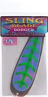 shasta tackle sling blade