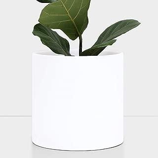 Best 9 inch ceramic pot Reviews