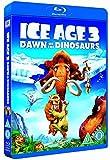 Ice Age 3 [Blu-ray] [UK Import]